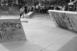 skate_037